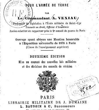 Les mutineries de l'année 1917