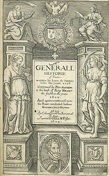 Méthode du commentaire de texte historique