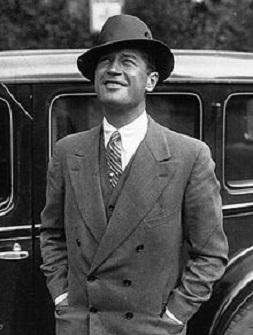 Chansons françaises de 1939-1945 : Maurice Chevalier
