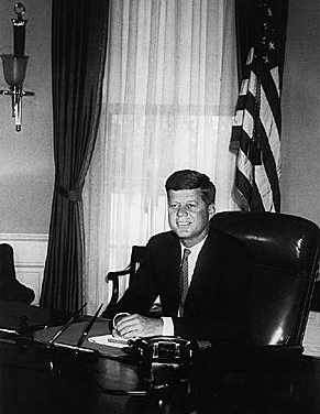 La crise de Cuba – octobre 1962