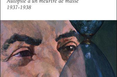 Grande Terreur 1937