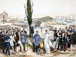 esprit 1848