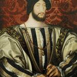 Chronologie des rois de France du XVIe au XIXe siècle