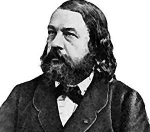 Theophile gautier contre la Commune