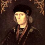 Rois et reines d'Angleterre (depuis 1485), de Grande-Bretagne (1707-1801) et du Royaume-Uni (1801-1952) à 1952