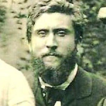 Un discours de Jean Jaurès : la République sociale (1893)
