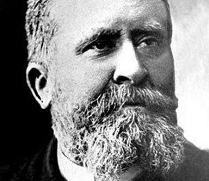 Jaurès affaire Dreyfus