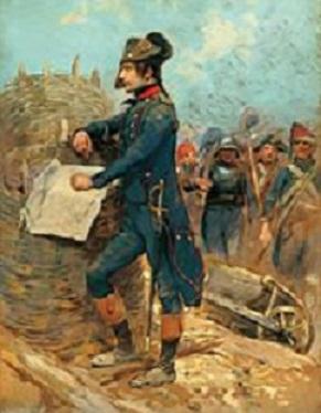 Révolution française et guerres (Documents)