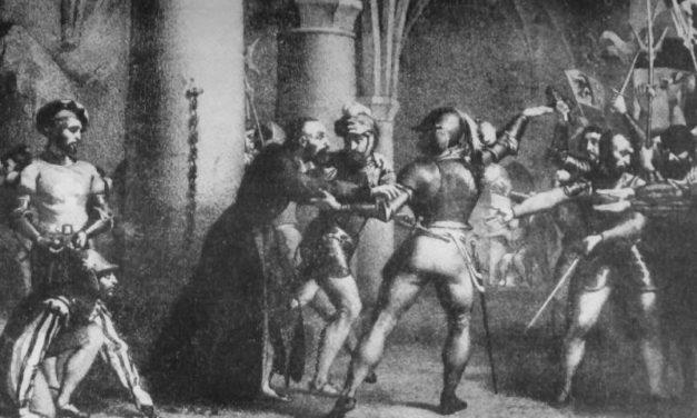 La Réforme à Genève au  XVIème  siècle
