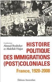 Ferhat Abbas : « La France c'est moi » 1936