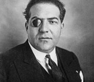 commissaire général aux affaires juives