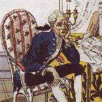 1951 – En plein XXe siècle, un justiciable remet en cause l'abolition des privilèges du 4 août 1789