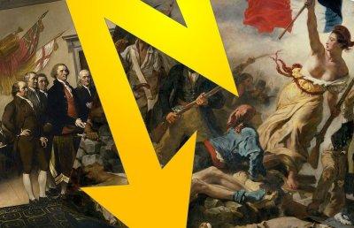 Libéralisme ou démocratie ? Le compromis de la démocratie libérale