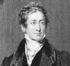 Libre-échange et production alimentaire britannique,  Robert Peel (1846-52)