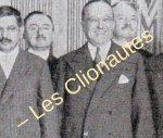 André Tardieu : inconvénient et nécessité de l'indemnité parlementaire (1937)