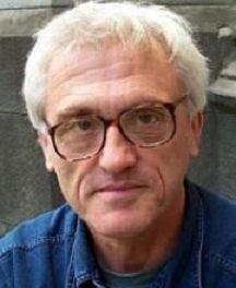 Jan Gross