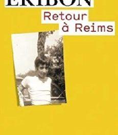 Image illustrant l'article retour a reims de Clio Texte