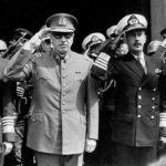 Premier communiqué de la Junte militaire chilienne, le 11 septembre 1973