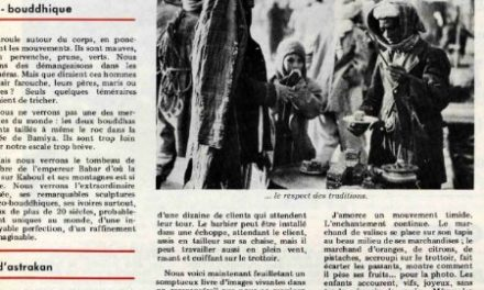 Image illustrant l'article Genevievereachddv021972 de Clio Texte