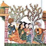 Une femme Sultan dans la Syrie du XIIIeme siècle.