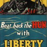 Le rôle décisif et novateur de la propagande aux États-Unis pendant la première guerre mondiale