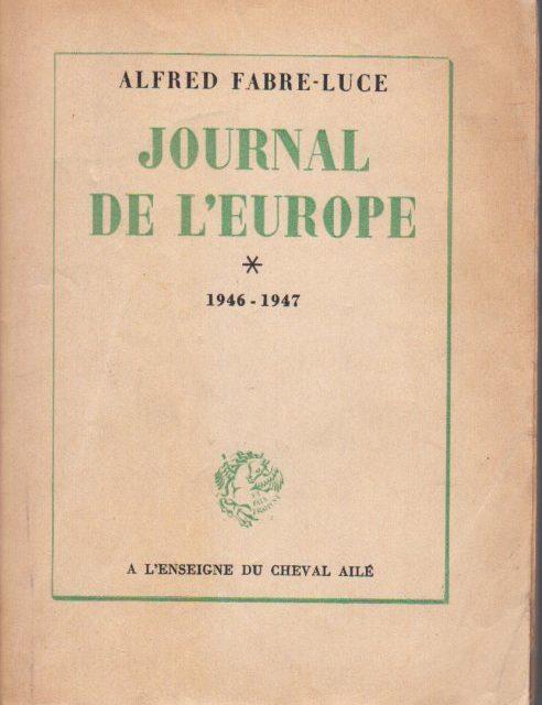 1947 – Le général de Gaulle réussira-t-il tout de même un jour à devenir le personnage national qu'il prétend être ?