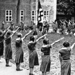 L'individu face au totalitarisme : un duel inégal