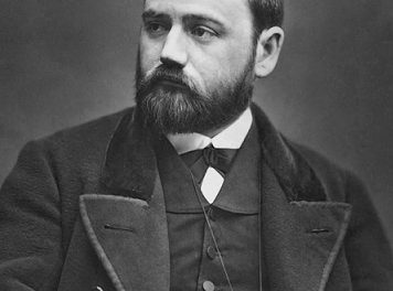 la guerre juste Émile Zola