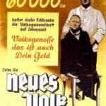 Un évêque allemand dénonce le meurtre des handicapés par les nazis