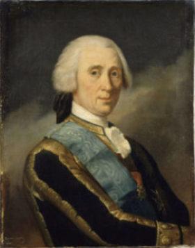 La mort de Louis XV et la question de l'inoculation de la vérole