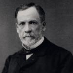 Lettre de Pasteur  à Napoléon III pour réclamer des moyens pour la Recherche