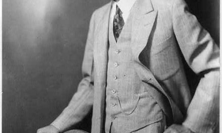 Henry Ford protocoles