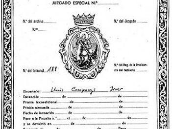 répression franc-maçonnerie Franco