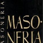 La franc-maçonnerie, obsession du général Franco