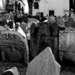 Aux origines des Protocoles des Sages de Sion : Alexandre Dumas et John Retcliffe