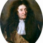 Jean de La Fontaine dénonce  rumeurs et fausses nouvelles