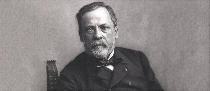 Quand Louis Pasteur ne faisait pas l'unanimité…