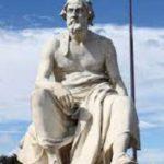 La peste d'Athènes par Thucydide, un récit historique fondateur – 431 avant J.C