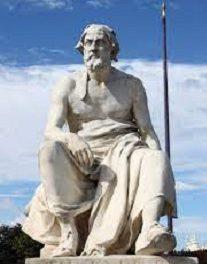 peste Athènes Thucydide