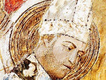 pape protecteur des juifs pendant la peste noire