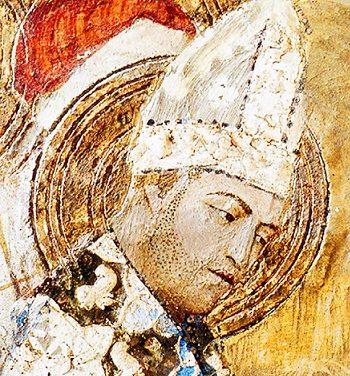 Un pape protecteur des juifs pendant la Peste noire – 1348
