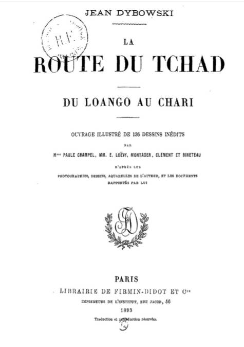 http://gallica.bnf.fr/ark:/12148/bpt6k1049816/f5.image.r=laroutedutchad.langFR