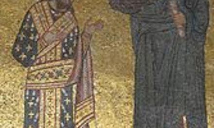 Histoire de la dynastie normande en Sicile