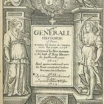 Le commentaire de texte historique