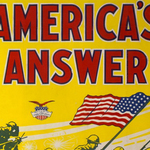 Téléchargements La réponse de l'Amérique