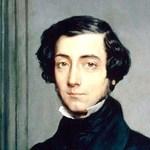 La révolution de février vue par un aristocrate libéral (I)