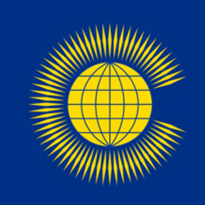 Drapeau du Commonwealth