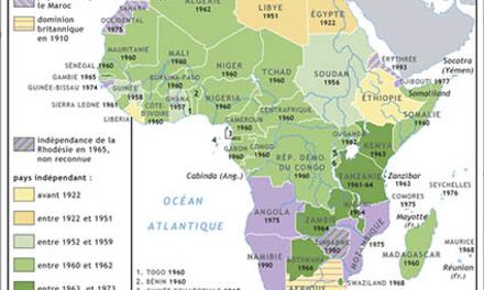 gratuit catholique datant Afrique du Sud