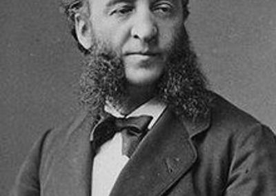 Jules Ferry
