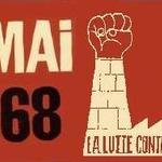 La France de Mai-68